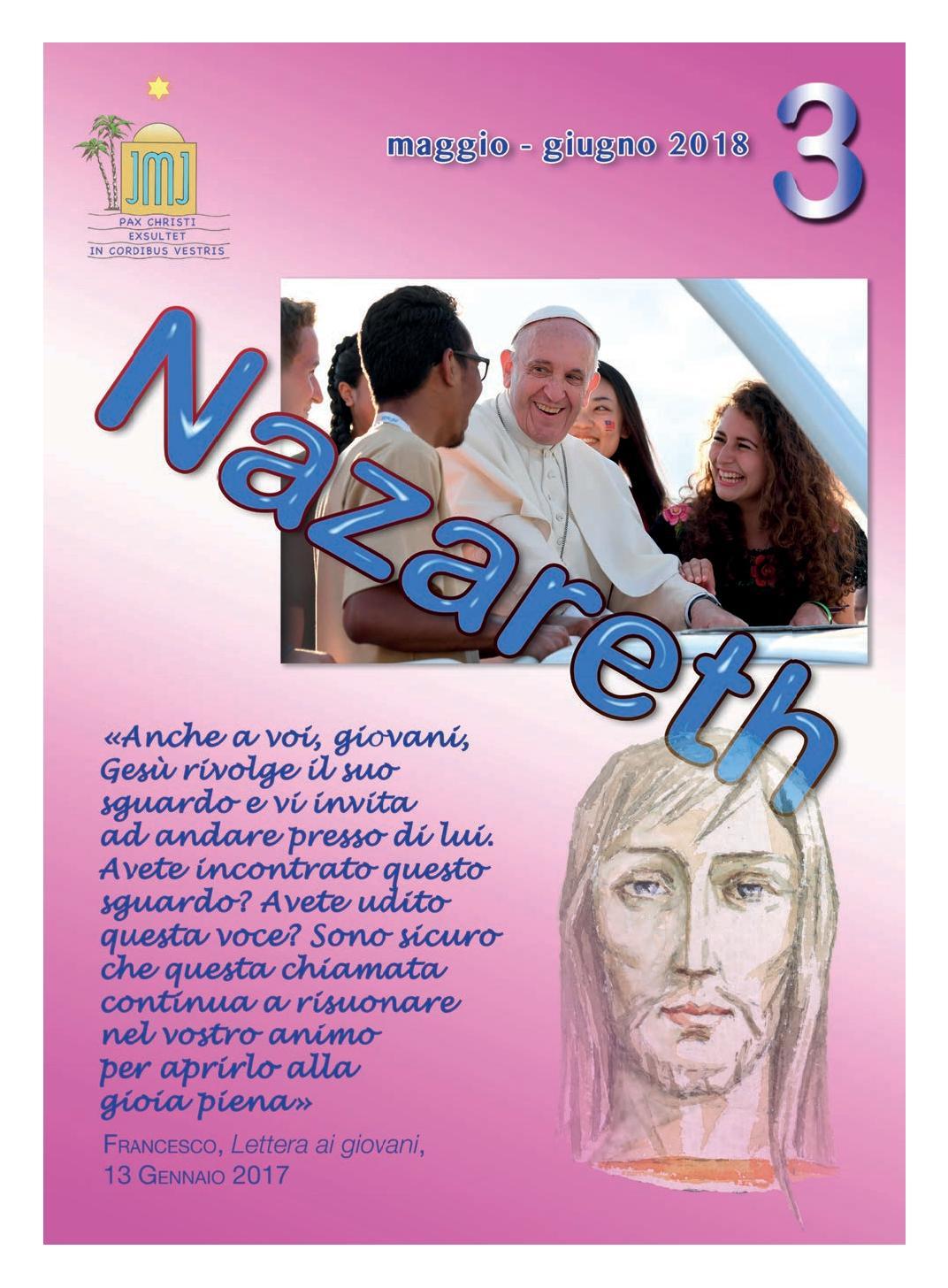 Nazareth_3_2018_web-page-001