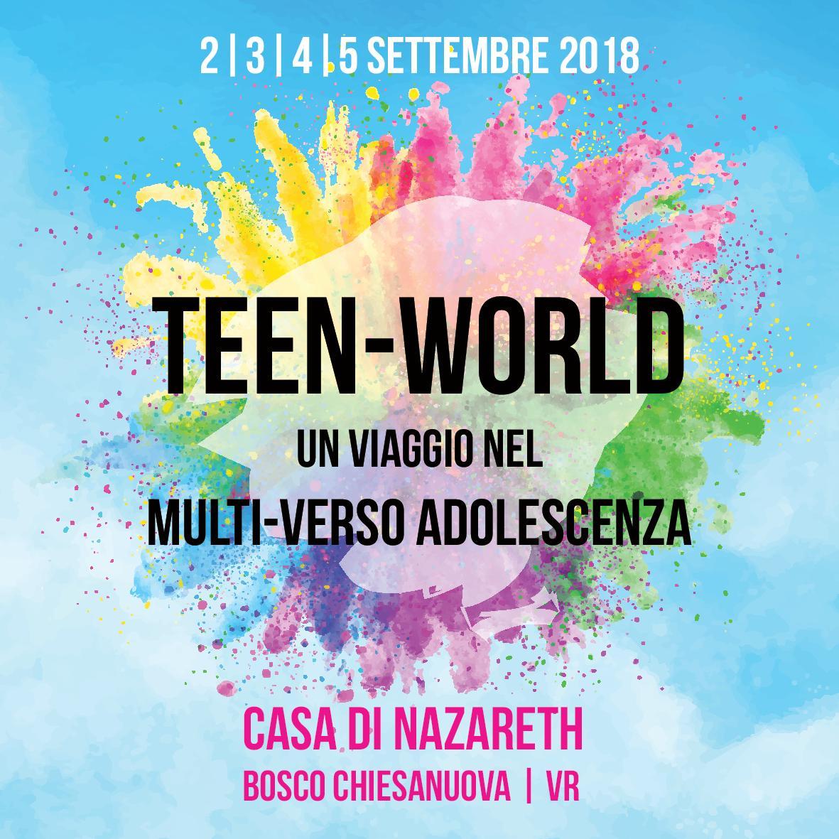 teen world fb-page-001