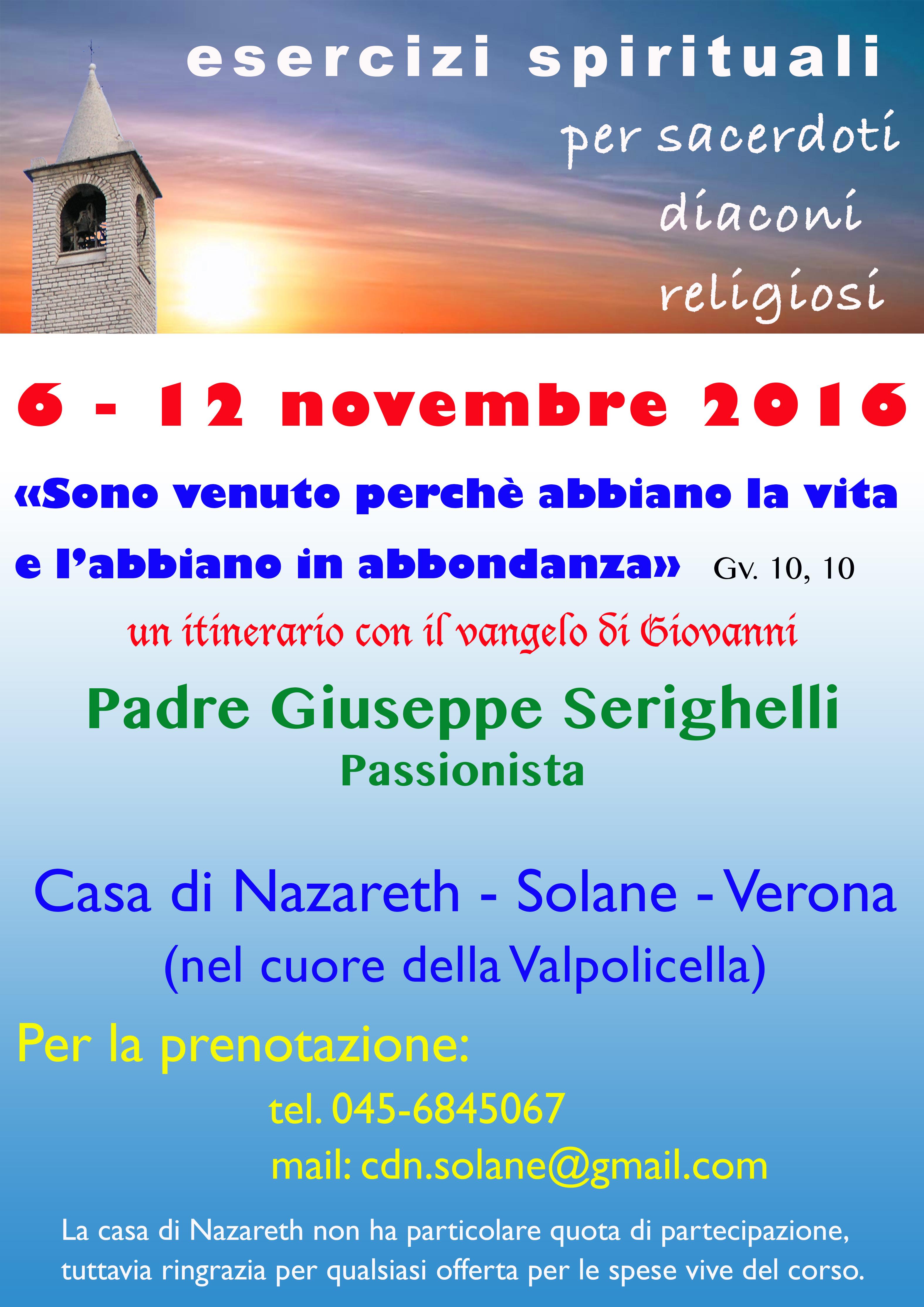 esercizi-spirituali-novembre