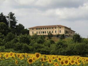 Casa di Morzano