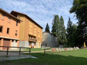 Casa di Gignese