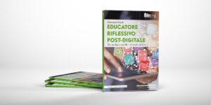 educatore-riflessivo